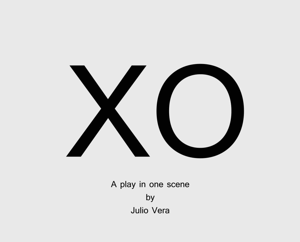 XO cropped